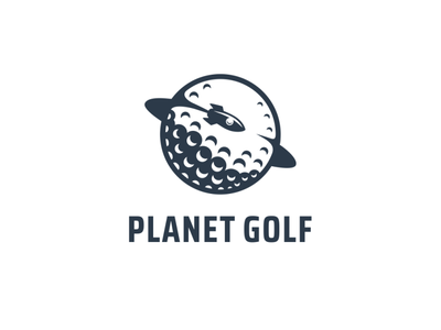 planet golf1.png