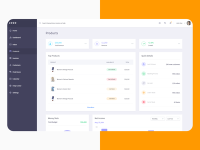 Product Page Design product page product website product ui cart ui product design dashboard design xd design dashboad web design ui design ux research design ux design illustration icon branding app design