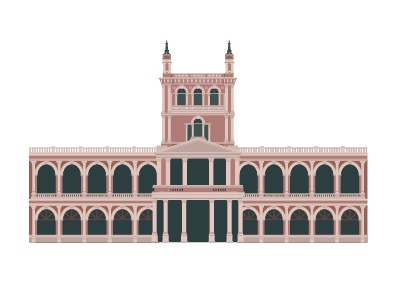 Palacio 01