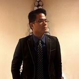 Adam John Tan