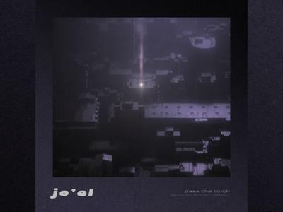 jo'el album artwork