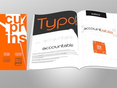 Accountable2