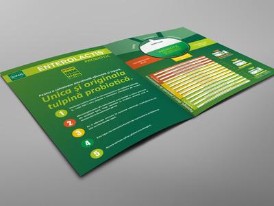 Folder.design.dtp