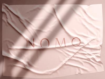 nomo boutique