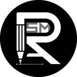 S M Rashed Ahmmed