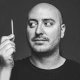 Ugo Nooz Torresi