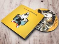 Vago Bartowsky Album