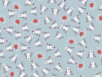 Pecorella pattern