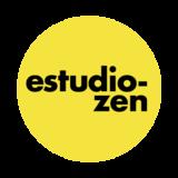 estudio zen