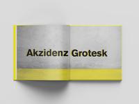 TypeBook Part 3