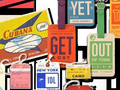 Mood Boards mood board collage found works industrial design branding