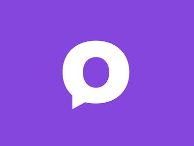 Tickitto brand branding identity icon design illustration vector logo