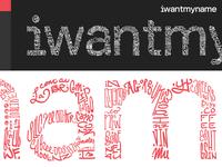iwantmyname Domain Registrar