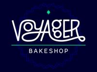 Voyager Bakeshop
