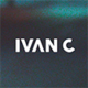 Ivan C