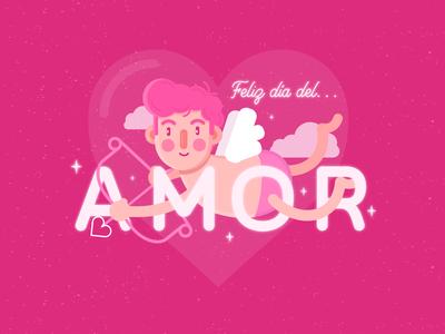 Happy Valentine's day ♥