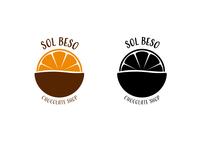 Sol Beso Campaign
