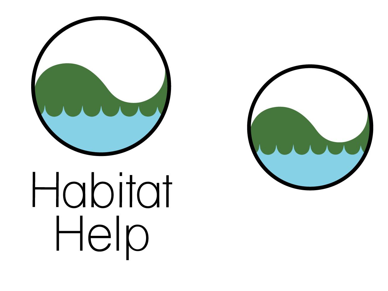 Habitathelp 01