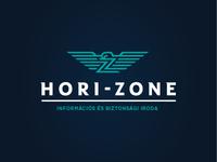 Hori-Zone security