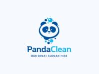 PandaClean