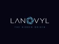 Lanovyl
