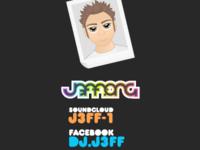 J3ff: Twitter Sidebar
