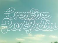 Danniiliciouz: Curly Creative Portfolio