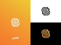 SS Logo For Sale