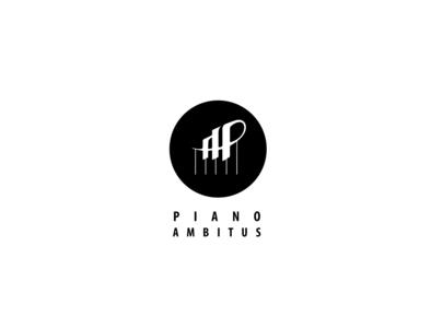 Piano AMbitus