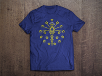 Indiana T - Cotton Bureau