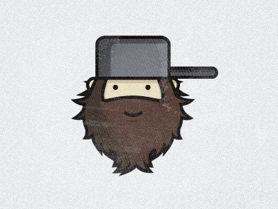 Johnny Appleseed logo vector fort wayne johnny appleseed beard