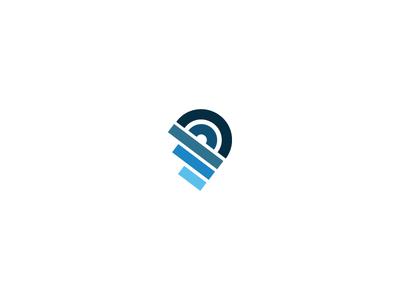 Pin Logo V3