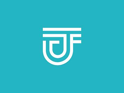 Jfa 01