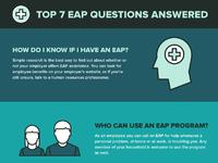 Eap infographic v2