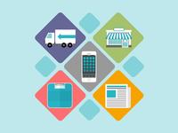 Tech Term Tuesday: App Economy