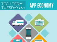 Wotw app economy 02