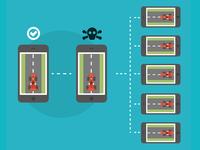 Tech Term Tuesday: App Piracy