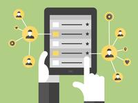Tech Term Tuesday: CRM