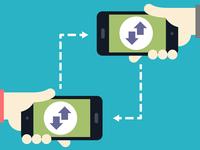 Tech Term Tuesday: Near Field Communication