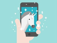 Tech Term Tuesday: Unicorn