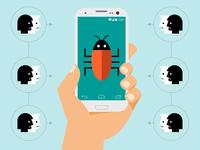 Tech Term Tuesday: Zero Day Bug