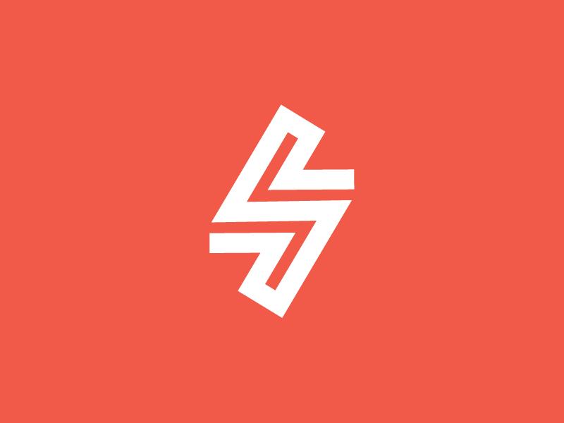 S77 icon