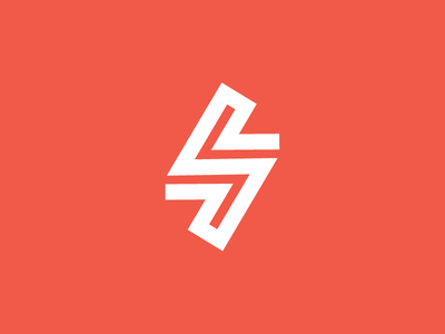 S77 Alternate Brand Icon