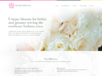 Bridalblooms desktop