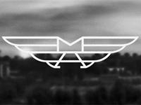 M A Logo
