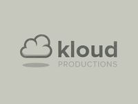 Kloud Productions Logo