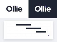 Ollie Logo