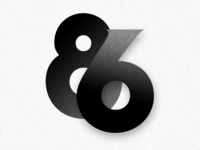 B&W 86
