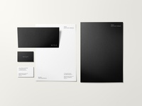 sclux - brand identity