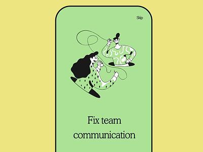 Taskifier trending minimal clean sophisticated classic modern typography latest fresh ui animation mobile app task manager task list tasks task management task